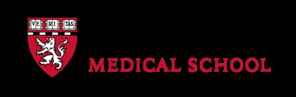 Home | Harvard Medical School